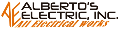 Alberto's Electric, INC